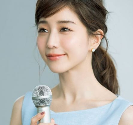 tanaka-minami3-1