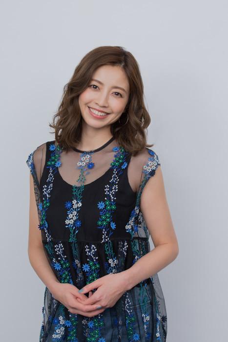 nana_katase_main_b