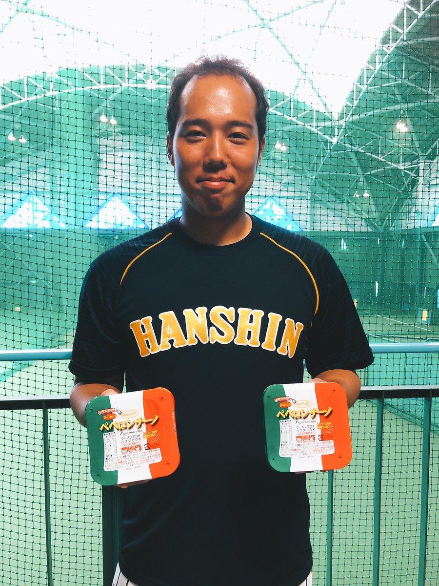 【悲報】阪神青柳さん(25)、取り返しがつかなくなる