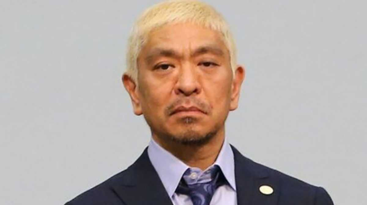 hitoshi-matsumoto-quotes