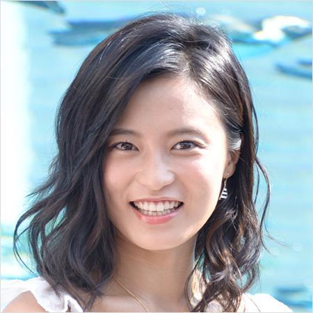 """小島瑠璃子、生放送中に「村上」のワードで""""動揺丸出し""""シーン!"""