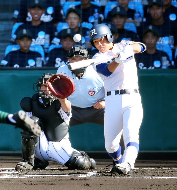 20190814-00000018-asahi-000-1-view