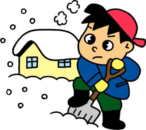 winter-image004