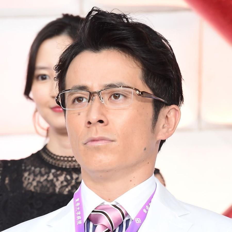 20191227-00010010-jisin-000-6-view