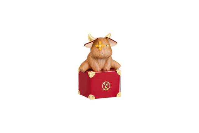 louisvuitton-cow-20201231-001