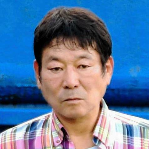 ダンカン、次期阪神監督は掛布氏押し「田淵打撃コーチ、江夏投手コーチ」の名も