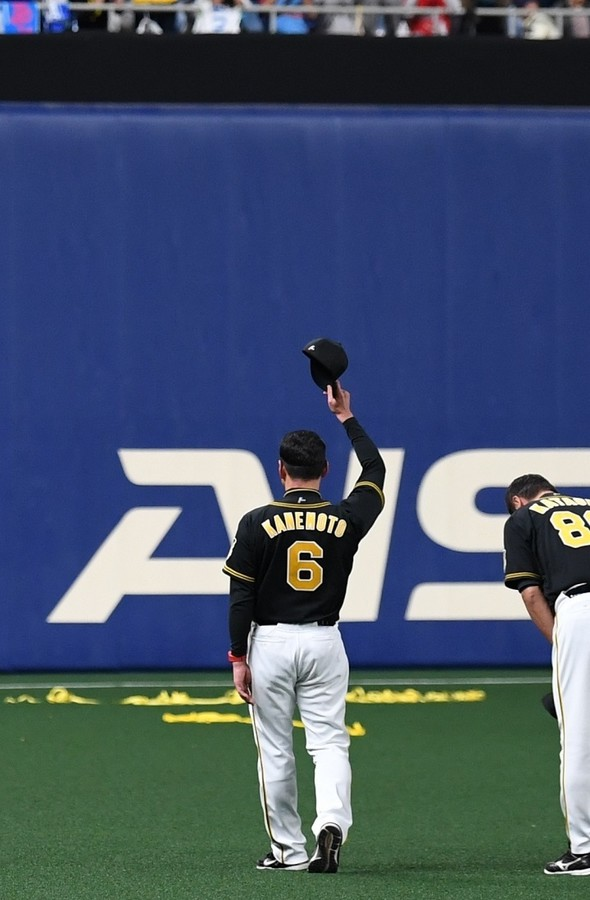 20181231-00000002-baseballo-000-5-view