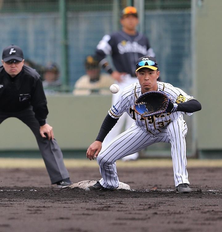 20180621-00000011-baseballo-000-2-view