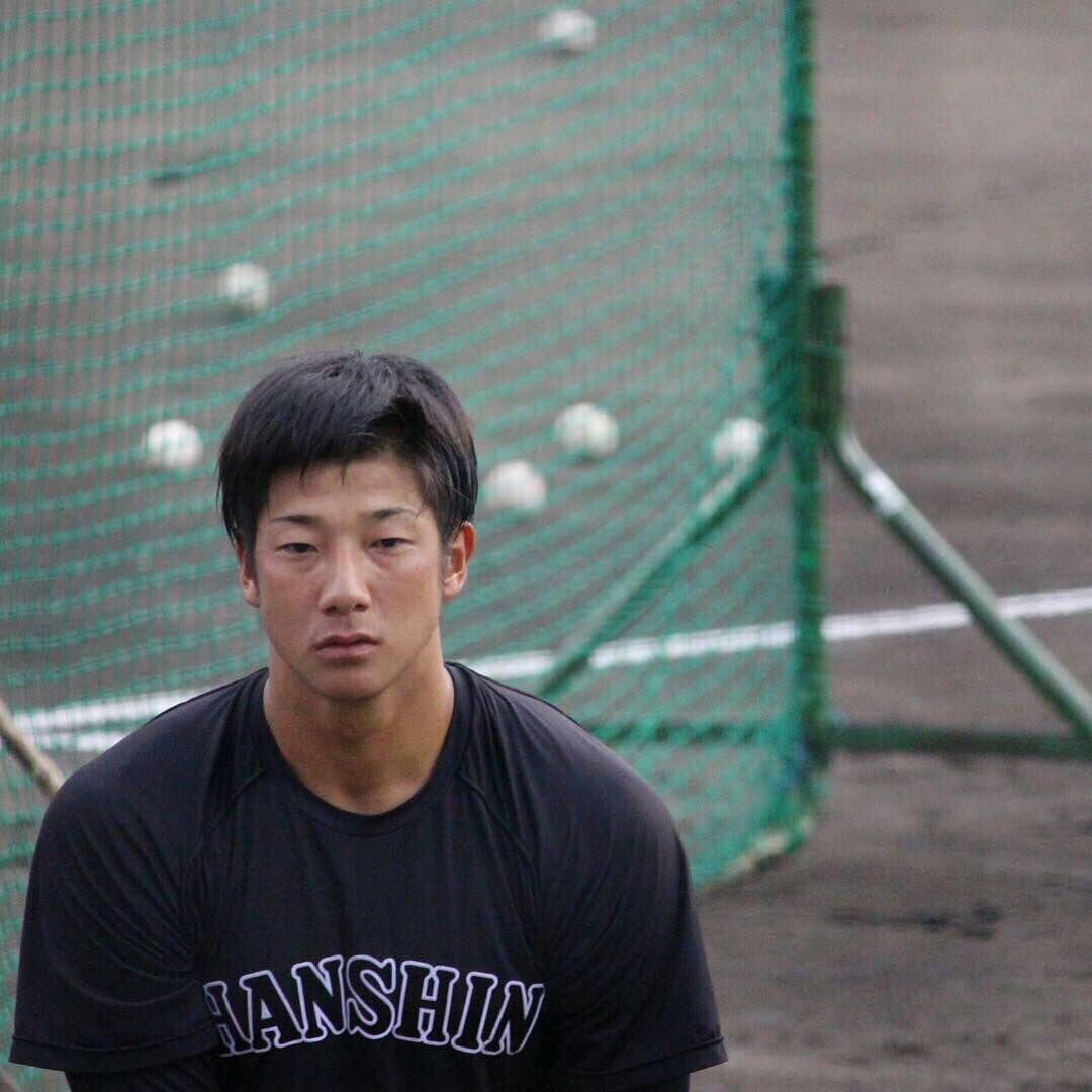横田慎太郎の画像 p1_21