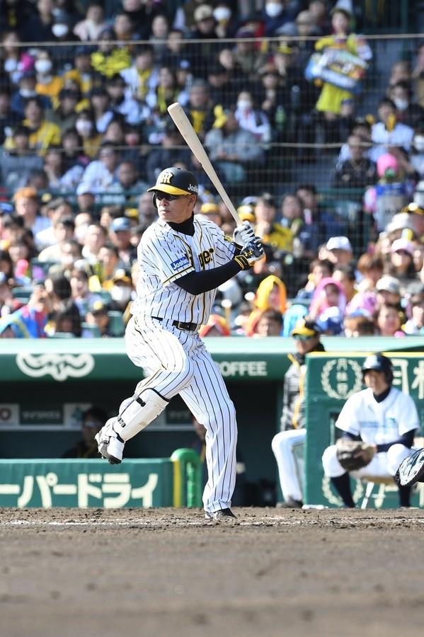 20190331-00000005-baseballo-000-3-view