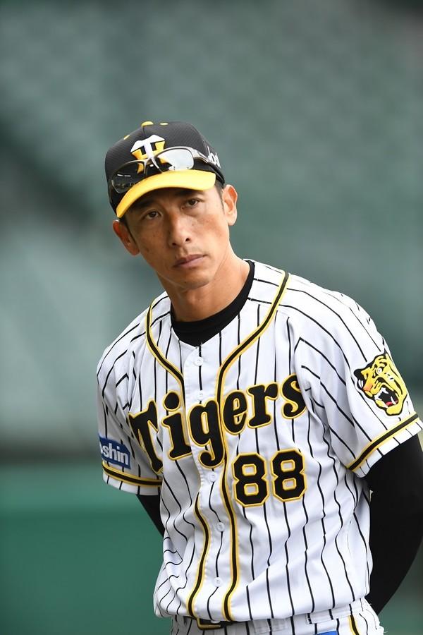 阪神・矢野監督、マルテに太鼓判!30発「全然打てるパワーある」