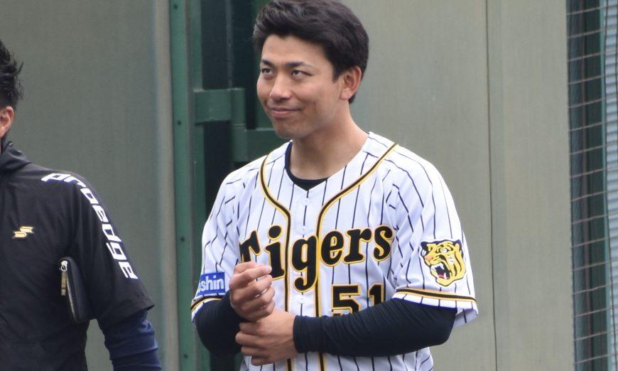 伊藤隼太3-870x522