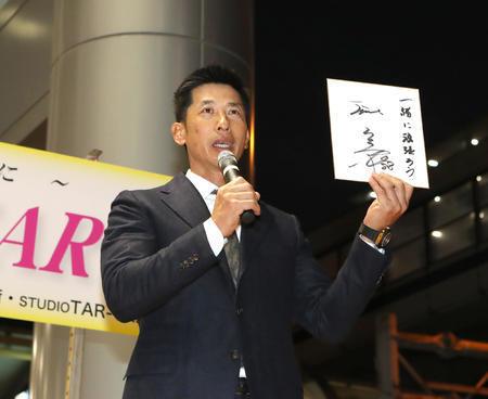 【阪神】矢野監督が開幕投手に言及 西、メッセら有力