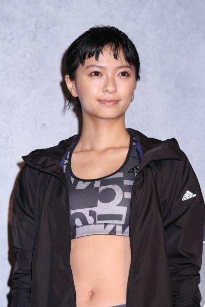 eikura-nana4