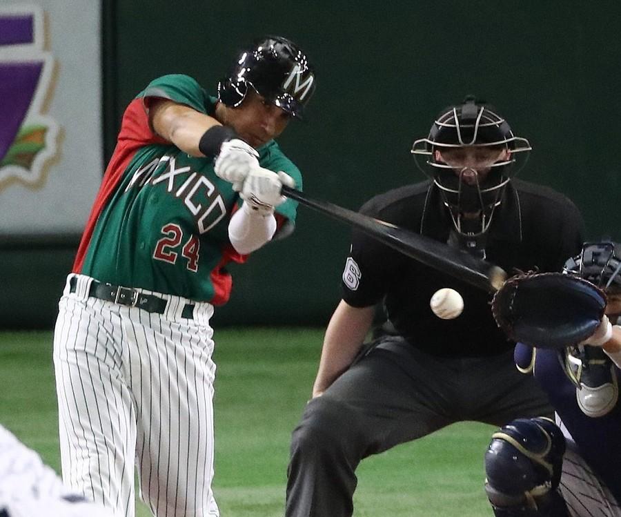 【朗報】阪神タイガース、助っ人野手2人を並べる強力オーダー形成を視野に