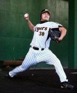 平成野球に名を刻んだ偉大な投手