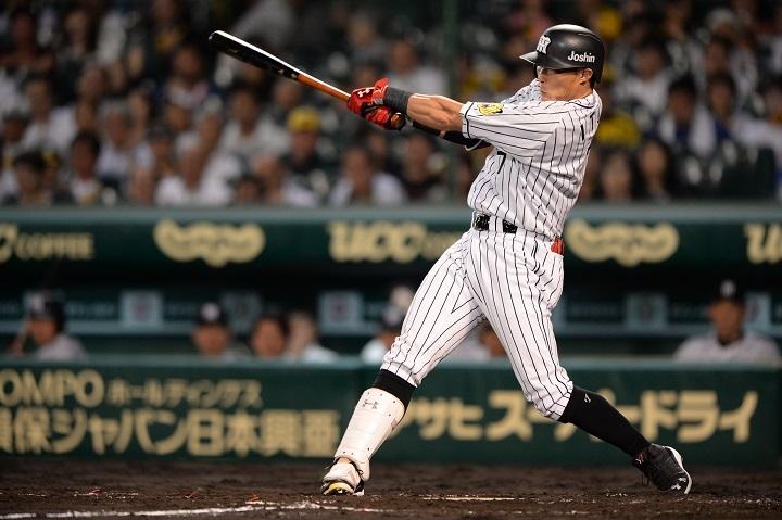 20171105-00000008-baseballo-000-1-view
