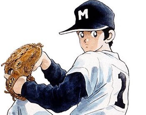 上杉達也 野球経験2年、甲子園優勝、球速おおよそ150km超