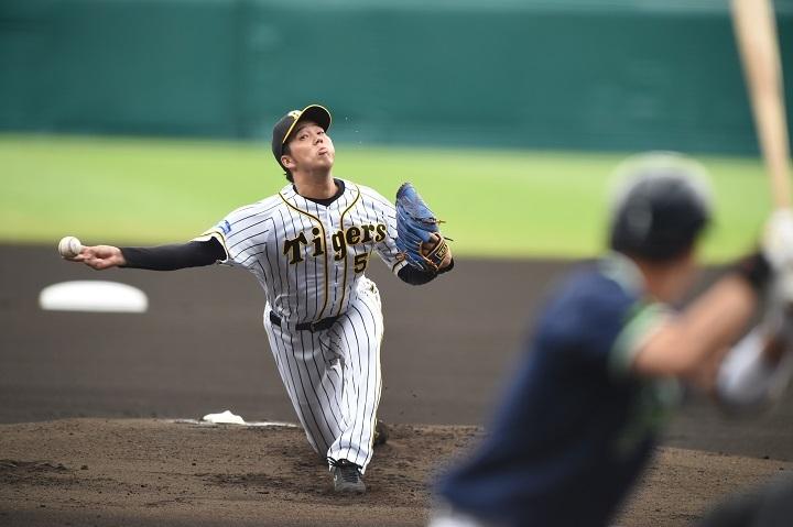 20190117-00000013-baseballo-000-2-view