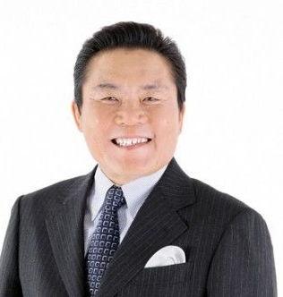 トミーズ雅さん「今年の甲子園の実質準優勝は履正社」