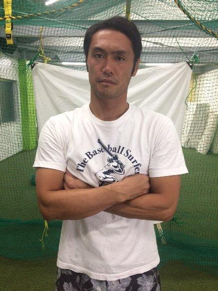 huruki_katsuaki1