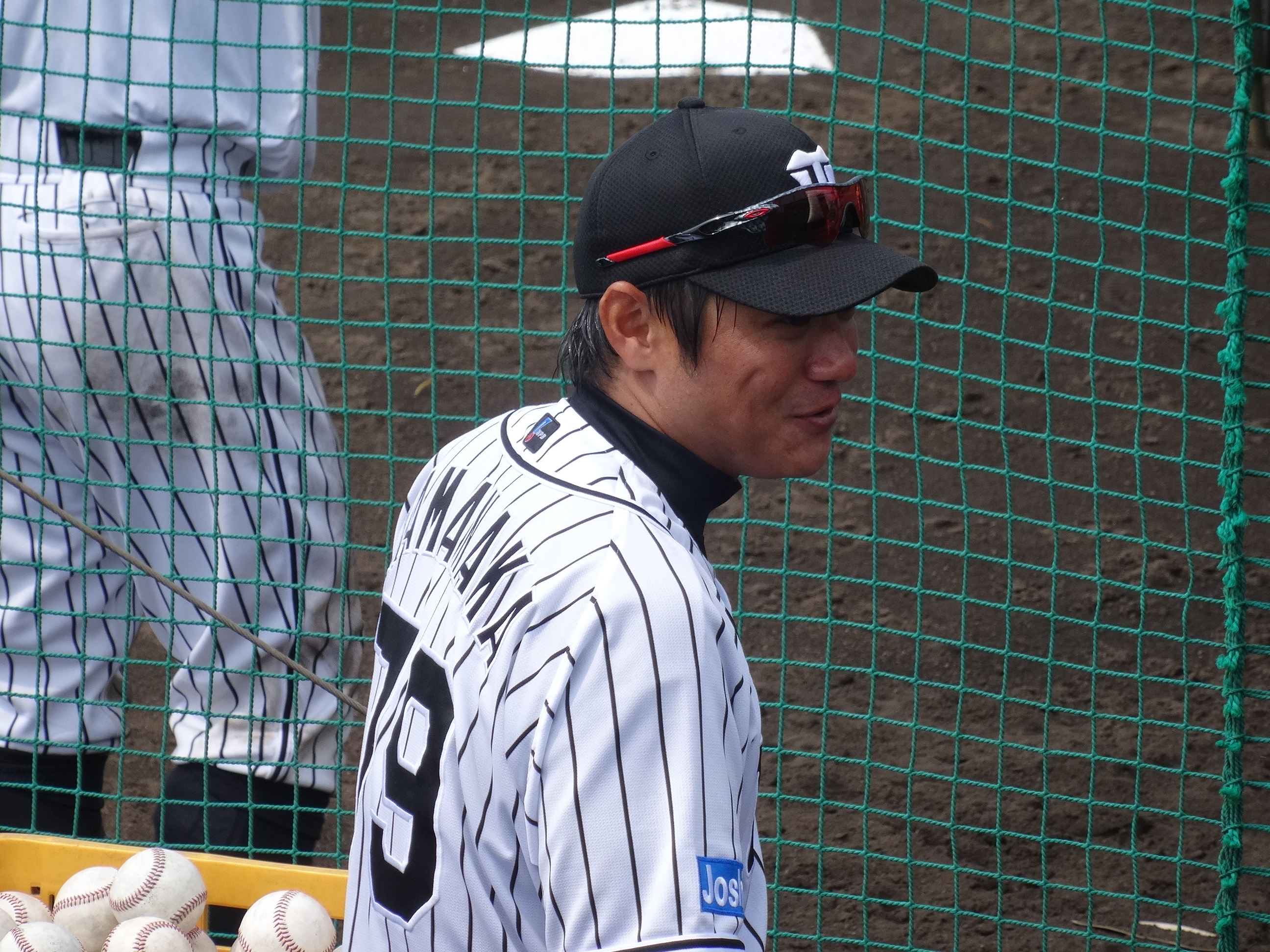 Hamanakaosamu_150829