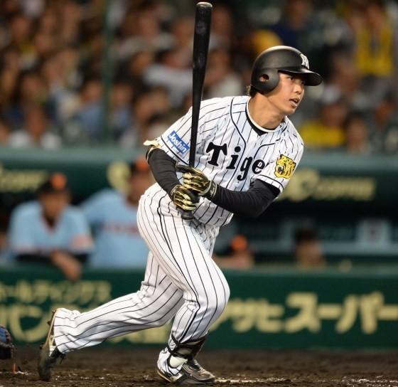 m_baseballonline-015-20161024-09