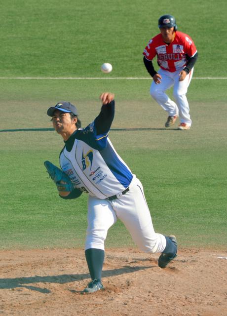 20171127-00000049-asahi-000-2-view