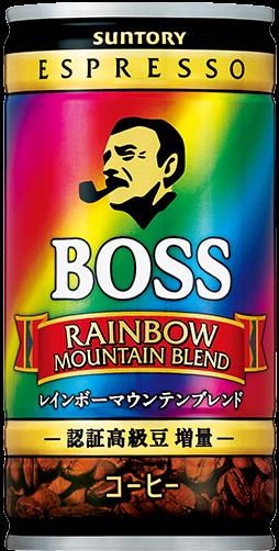 l_rainbow_item