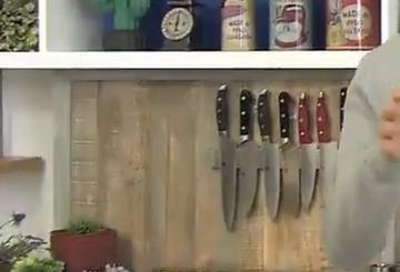 MOCOSキッチン画像