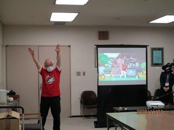 201104 広島市教育委員会CD