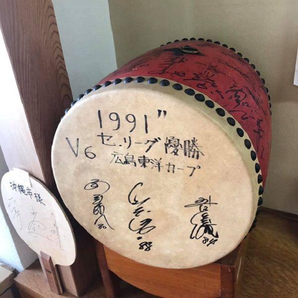 190618 沖縄市14