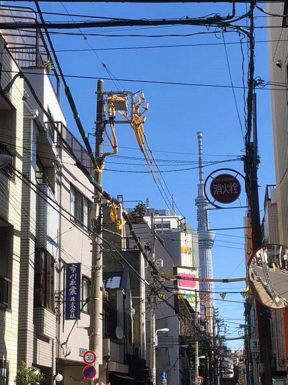 180125 東京