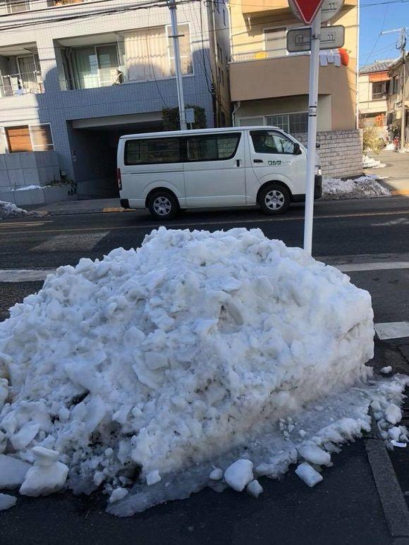 180125 東京2