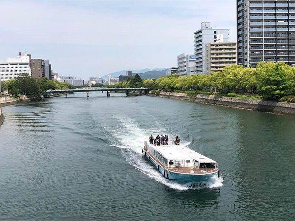 190521 広島3