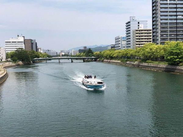 190521 広島2
