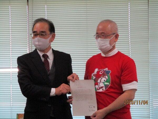 201104 広島市教育委員会CD1