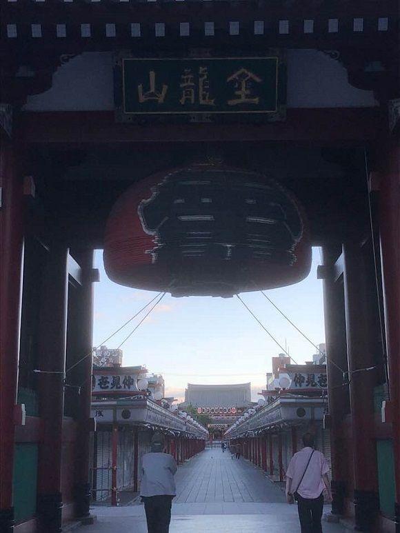 180520 浅草2