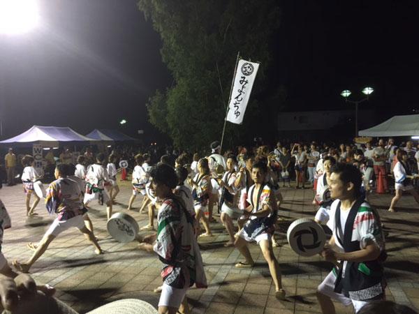 160730miyoshi5