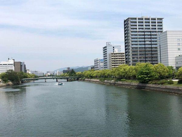 190521 広島