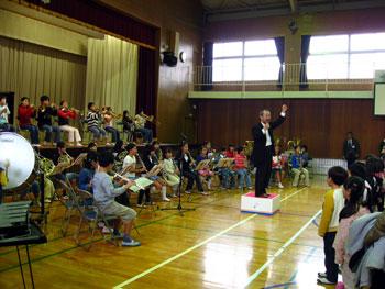 台 小学校 毘沙門 広島市立毘沙門台小学校