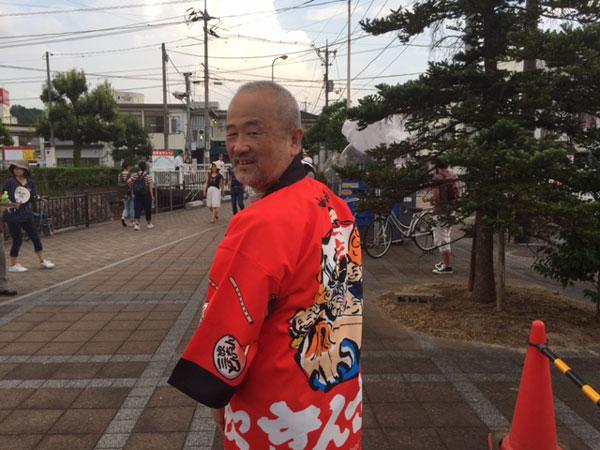 160730miyoshi3