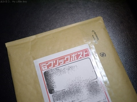 P1060496