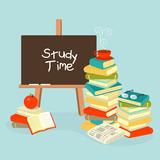 Study Time2