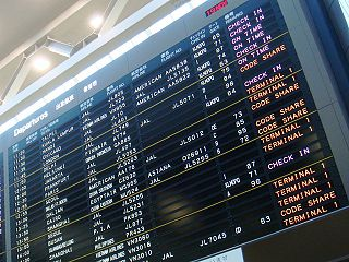 320px-Flight_information_board,_Narita_Airport,_Japan