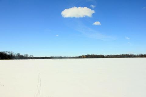 lake-maria-97429_1280