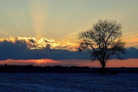 sunset-587747_640
