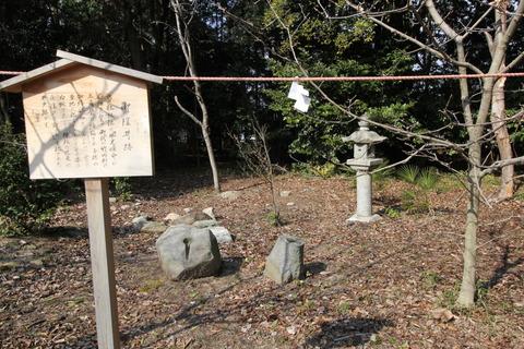 長尾神社8
