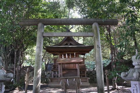 神田神社1