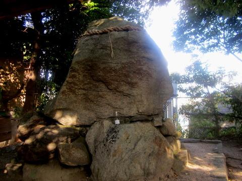村野神社遥拝所1